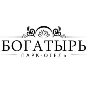Парк-отель Богатырь