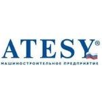 ATESY (АТЕСИ)