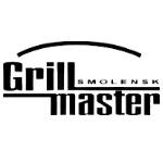 Гриль-мастер (Grill Master)