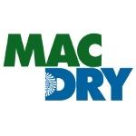 MAC DRY